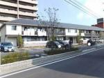 グランマスト久保田 108号