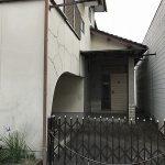 新居浜市 売買物件 中古住宅 外観写真4 住まいる不動産(外観)