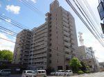 ダイパレス新居浜繁本 中古マンション11階