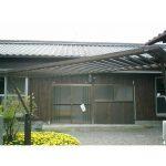 新須賀町貸家